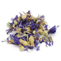 Cornflowers Whole Cyani -