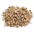 Cranesbill Root C/S Wildcrafted -