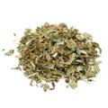 Dandelion Leaf C/S Wildcrafted -