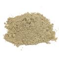 Dandelion Root Powder -