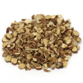 Licorice Root Cut & Sifted -