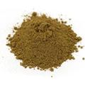 Licorice Root Powder -
