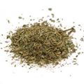 Lobelia Leaf C/S Indian Wildcrafted -