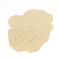 Maca Root Powder -