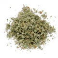 Marshmallow Leaf C/S Wildcrafted -