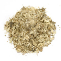 Marshmallow Root C/S Wildcrafted -