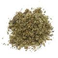 Mullein Leaf C/S Wildcrafted -