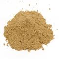 Myrrh Gum Powder Wildcrafted -