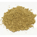 Tribulus Fruit Powder