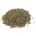 Watercress Herb Wildcrafted Cut & Sifted -