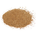 White Oak Bark Powder Wildcrafted -