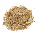 White Willow Bark Wildcrafted Cut & Sifted -