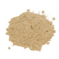 White Willow Bark Powder Wildcrafted -