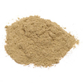 Wild Indigo Root Powder Wildcrafted -