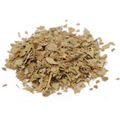 Wintergreen Leaf Wildcrafted Cut & Sifted -