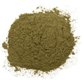Witch Hazel Leaf Powder Wildcrafted -