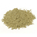 Wormwood Herb Powder Wildcrafted -