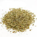 Yarrow Flower Wildcrafted Cut & Sifted -