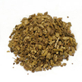 Yellowdock Root Wildcrafted Cut & Sifted -