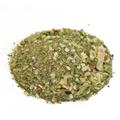 Salad Herbs Cut & Sifted -