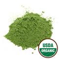Alfalfa Leaf Powder Organic -