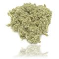 Artichoke Leaf Organic Cut & Sifted
