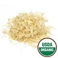 Astragalus Root Organic Cut & Sifted -
