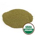 Bilberry Leaf Powder Organic -