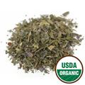 Borage Herb Organic Cut & Sifted -