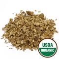 Burdock Root Organic Cut & Sifted -