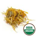 Calendula Flowers Organic -