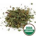 Comfrey Leaf Organic Cut & Sifted -