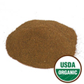 Fo Ti Root Powder Cured Organic