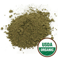 Horny Goat Weed Powder Organic