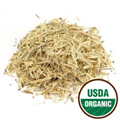 Nettle Root Organic Cut & Sifted -