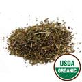 Pennyroyal Herb Organic Cut & Sifted -