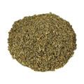 Plantain Leaf Organic Cut & Sifted -