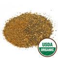 Cajun Spice Organic -