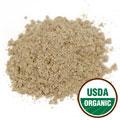 Cardamom Decorticated Powder Organic -