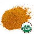 Cayenne Powder 35M H.U. Organic -