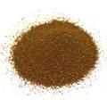Chili Pepper Powder Dark Roast Organic -