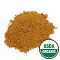Cinnamon  Powder Organic -