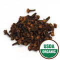 Cloves Whole Organic -