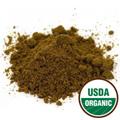 Cumin Seed Powder Organic -