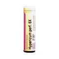 Hypericum Perforatum 6X -