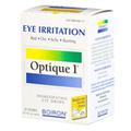 Optique 1 Eye Drops -