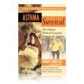 Asthma Survival