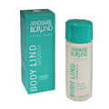Body Lind Shower Gel -