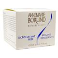 Exfoliating Peel -