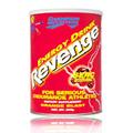 Revenge!! Drink Mix Tropical Fruit